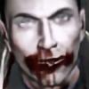 paxtonplz's avatar