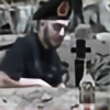 PaxYStarrk's avatar