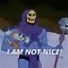 Pay-tah's avatar