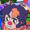 payas0ul's avatar