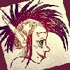 Payasa's avatar