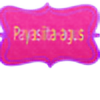 Payasiita-agus's avatar