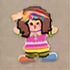 payasitaluli's avatar