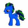 payday-pony's avatar