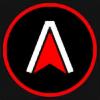 PayDay115's avatar