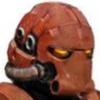 Payday3IsHalfLife3's avatar