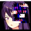 payforursinselfboy's avatar