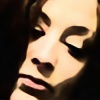 payledragon's avatar