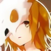 Paylette's avatar