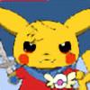 Paymaster2000's avatar