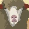 PayneKyllr's avatar