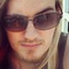 Paynexkiller's avatar