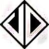 Paynkyller's avatar