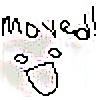 payo-kun's avatar