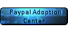 PaypalAdoptionCenter's avatar