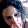 paypouy's avatar