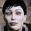 PayRoo's avatar