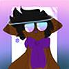 Paytex's avatar