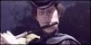 PayThePiper's avatar
