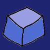 payton009's avatar
