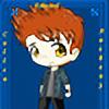 payton01's avatar