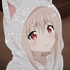 Payton2003's avatar