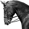 PaytonAdams1's avatar