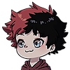 Payukan's avatar