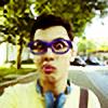 paz0ok's avatar