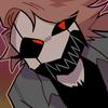 pazbot's avatar