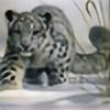 pazek101's avatar