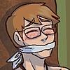 pazel-bound's avatar