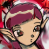 pazhv's avatar