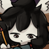 Pazlin's avatar