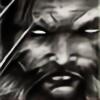 Pazotto's avatar