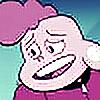 pazuhira's avatar