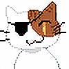 pazuzel's avatar
