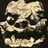 PazuzuBabylon's avatar
