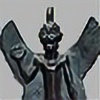 pazuzuthewise's avatar