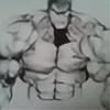 PazVictor's avatar