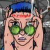 Pazymaar's avatar