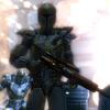 Pazzak's avatar