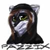 Pazzix's avatar