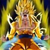 PazzyDesign's avatar
