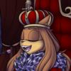 PB-Sandwich's avatar