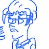 PB-ZeppelinFan's avatar