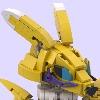 pb0012's avatar