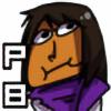 PB1593's avatar