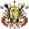 PB8LK's avatar