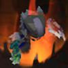 pball11's avatar